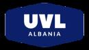 UVL Albania